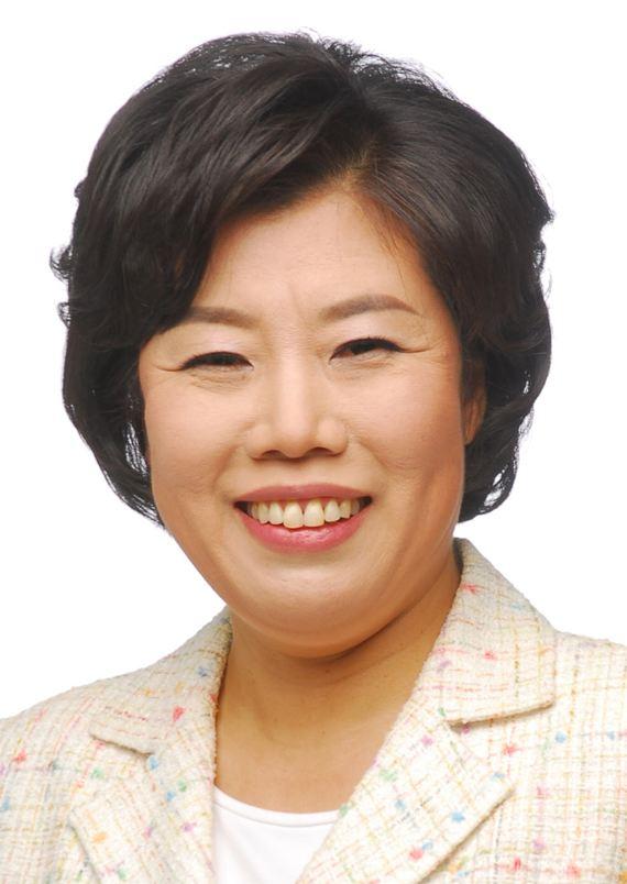 조배숙 국민의당 정책위의장. [중앙포토]