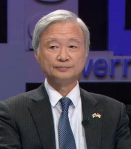 서석구 변호사 [사진 방송화면 캡처]
