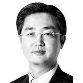 조민근 JTBC 경제산업부 차장