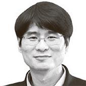 이왕휘  아주대 정외과 교수
