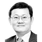 이종화 고려대 경제학과 교수 전 아시아개발은행 수석이코노미스트