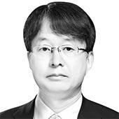 박영준 국방대 안보대학원 교수
