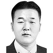 장주영 산업부 기자