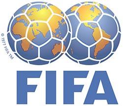 [세계 속으로] 유엔보다 센 축구의 힘…'국제분쟁 해결사' FIFA