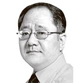 김태호  한림국제대학원대학교 교수
