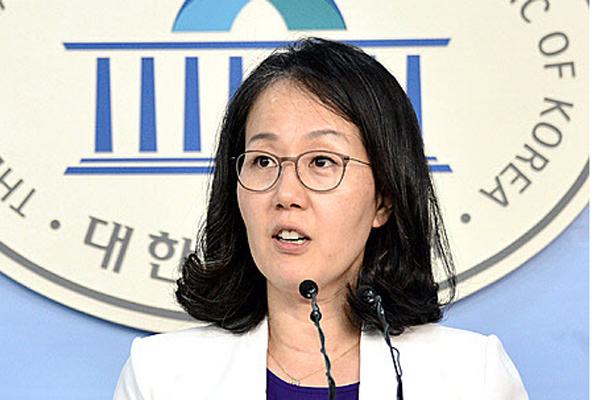 김현아 새누리당 의원.