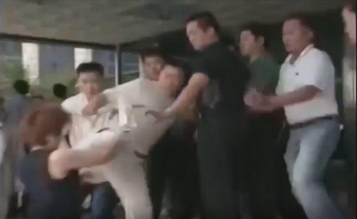 [사진 `유튜브 캡쳐`]