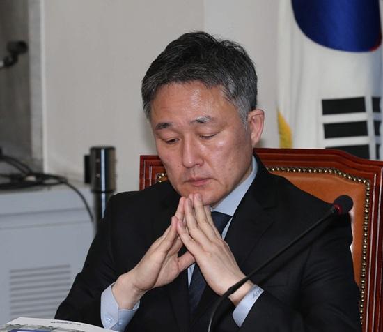 김상선 기자