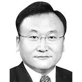 김상겸 동국대 법대 교수
