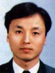 서울중앙지법 조의연(51) 판사.