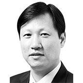 김원배 경제부 부데스크