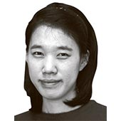 위문희 정치부 기자