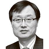 김광기 신문제작담당 경제연구소장