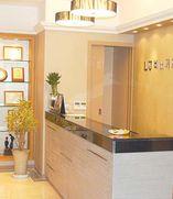 LJ비뇨기과는 음경확대수술과 조루증 치료에서 고객만족을 이끌어내고 있다.