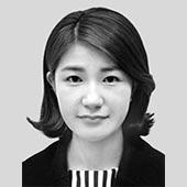 성화선 산업부 기자