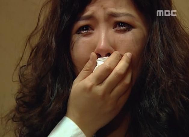2005년 방송된 MBC 드라마 `내 이름은 김삼순` [사진 MBC]
