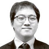 정종훈 사회1부 기자