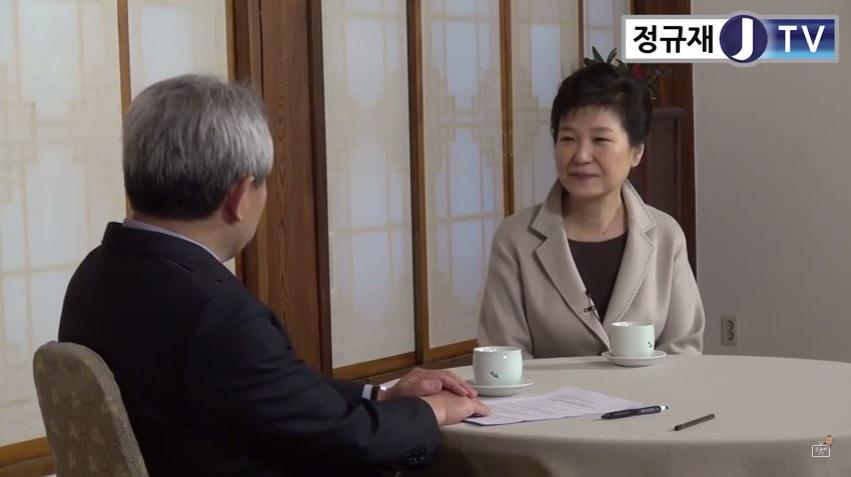 [사진 정규재TV 유튜브 캡처]