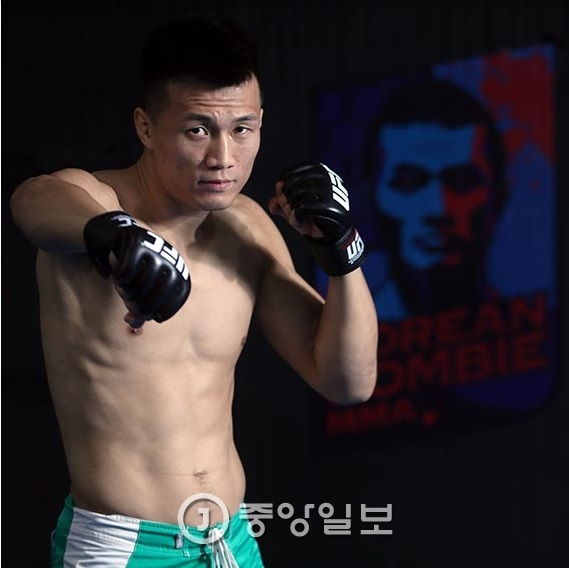 김성룡 기자