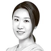구혜진 JTBC 사회1부 기자