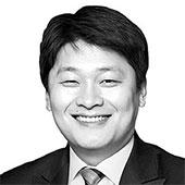 오동윤 동아대 경제학과 교수