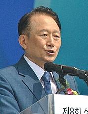 김종태 의원. [중앙포토]