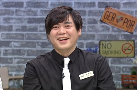 [사진 JTBC]
