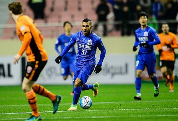 사진=아시아축구연맹