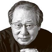 황현산 문학평론가·고려대 명예교수