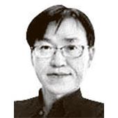 이상복 서강대 법학전문대학원 교수