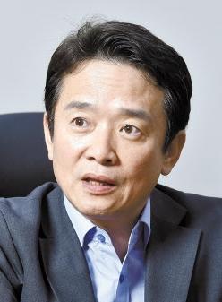 남경필 경기지사. [중앙포토]
