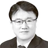 서정욱 변호사(전 영남대 법대 교수)