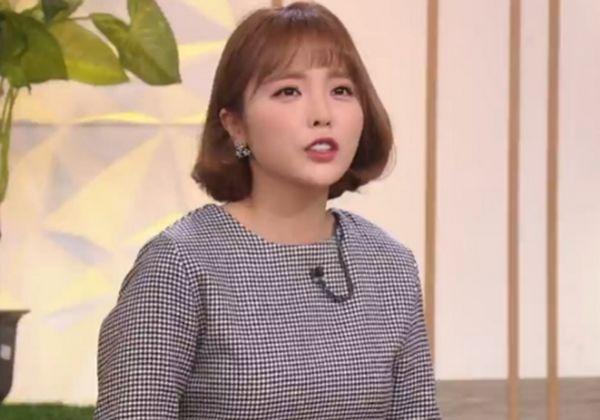 [사진 KBS 1TV 아침마당]