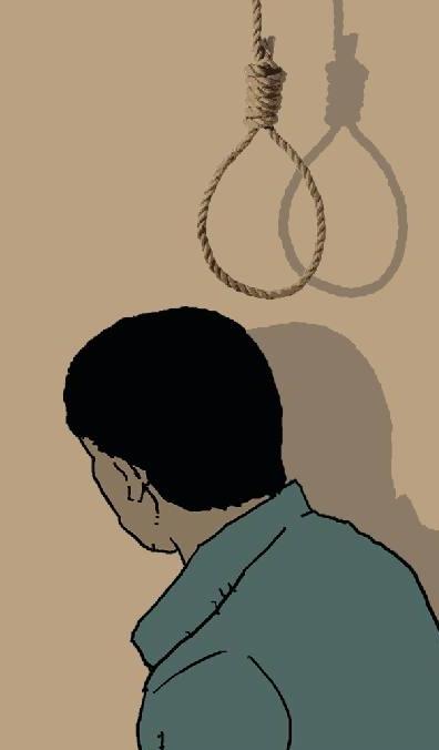 법원이 인터넷으로 알게 된 사람과 동반자살을 시도했다가 살아난 40대 남성에게 집행유예를 선고했다. [중앙포토]