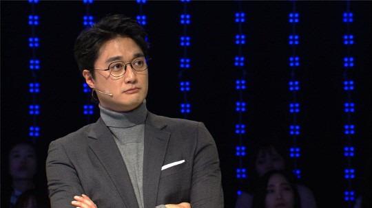 [사진 KBS2 '1대 100']