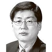 오영근한양대 교수