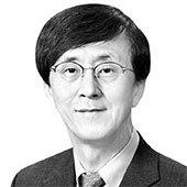 김경환국토교통부 제1차관
