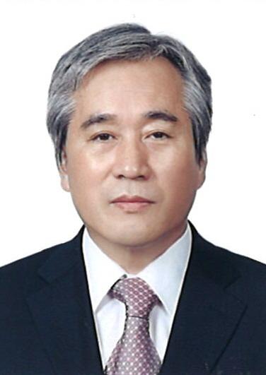 신승운 신임 한국고전번역원장