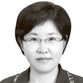 조경란 연세대 국학연구원 교수