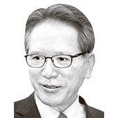 김형오부산대 석좌교수전 국회의장