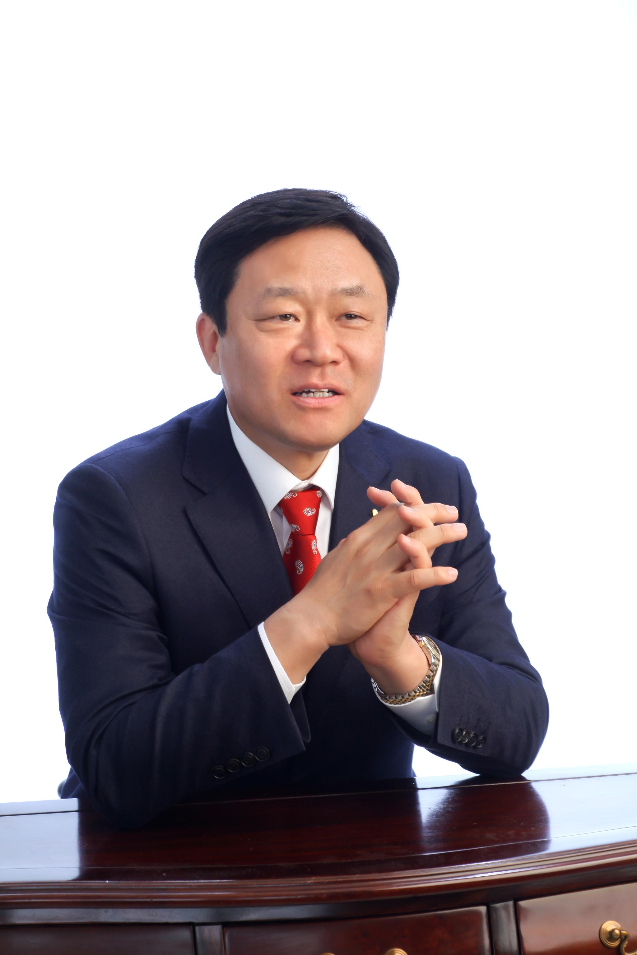 유주현 대표