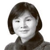 윤미량북한인권증진자문위원회위원장