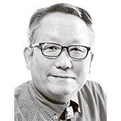 오민석문학평론가단국대 교수·영문학
