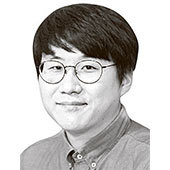 김민섭 사회문화평론가