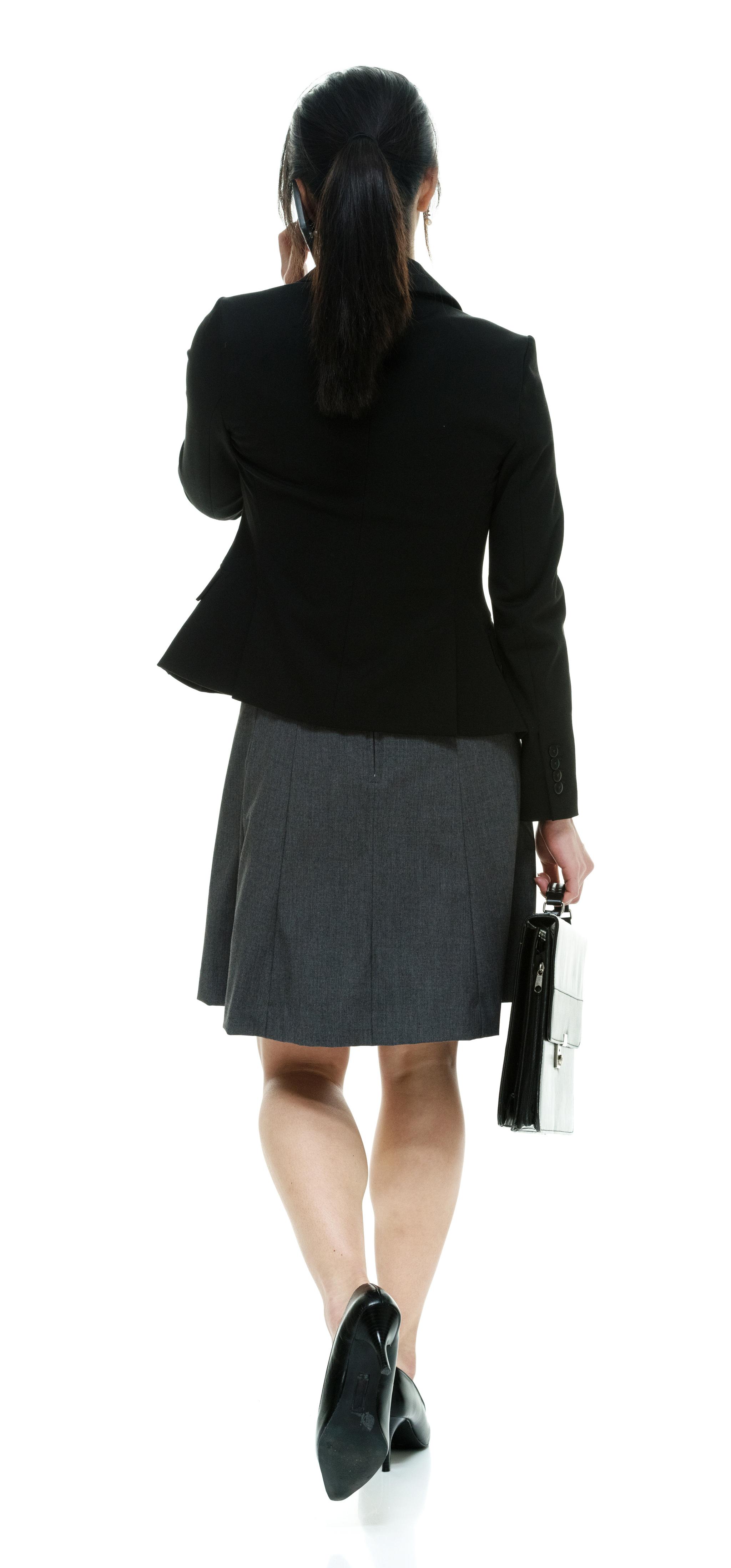 서울시교육청은 3월 8일 '세계 여성의 날'을 맞아 '여학생 인권 가이드'가 담긴 '여학생 인권 보장 안내문'을 초ㆍ중ㆍ고교에 발송했다고 7일 밝혔다. [중앙포토]
