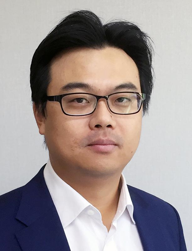 인공코 개발한 부산대 오진우 교수