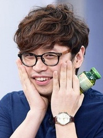 MBC 권해봄 PD가 오는 12일 결혼식을 올린다. [사진 MBC 캡처]