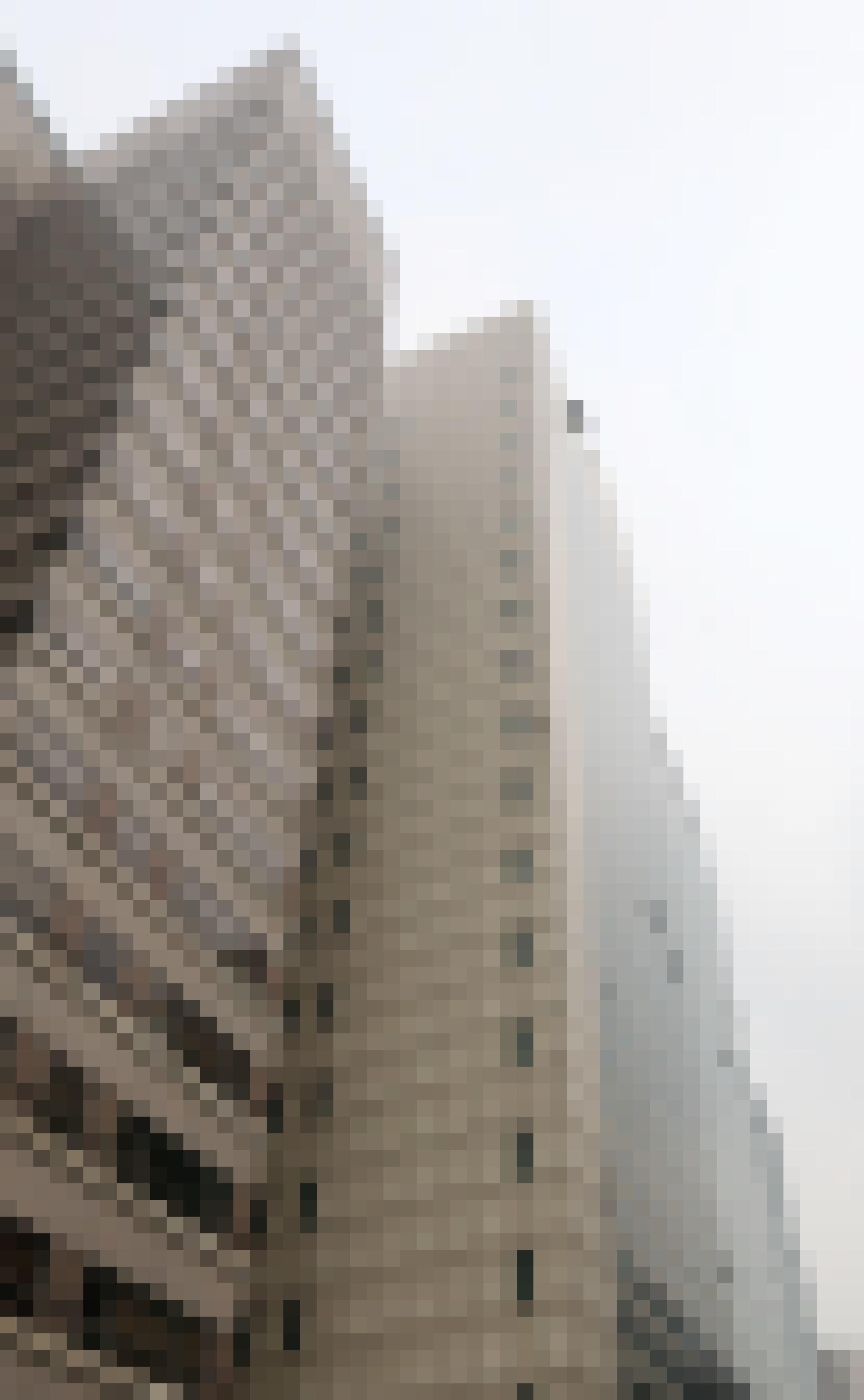 서울 구로구에 한 대기업 사옥에서 40대 부장이 회사 옥상에서 투신해 숨져 경찰이 수사에 나섰다.※본 이미지는 해당 기사와 관련이 없음을 알려드립니다.