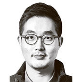 박상욱EYE24 기자
