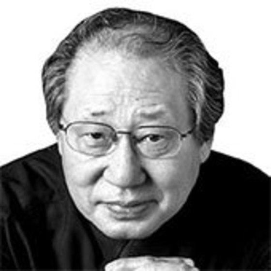 황현산문학평론가·고려대 명예교수